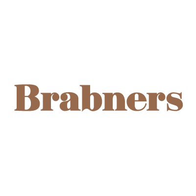 Brabners icon