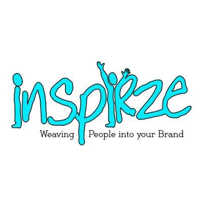 inspirze icon